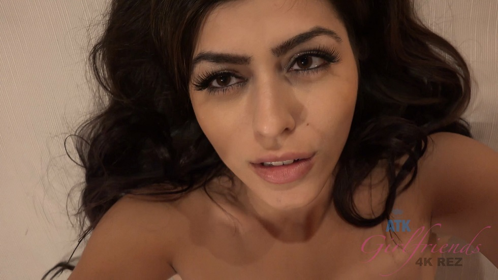 [ATKGirlfriends.com] Audrey Roya 4K