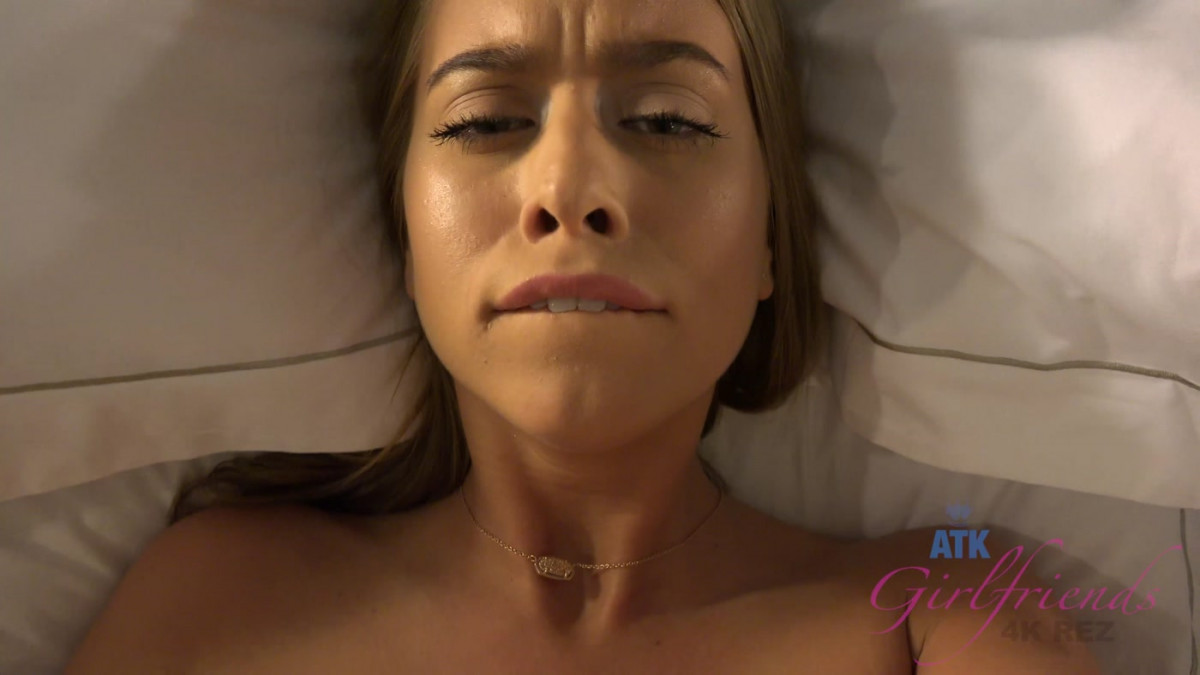 [ATKGirlfriends] Jill Kassidy (17.04.17) 4K UltraHD (2160p)