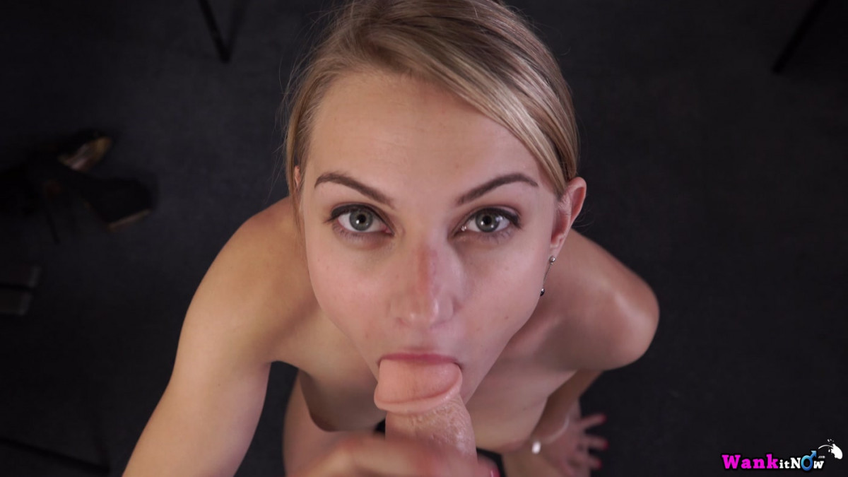 [Wank it now] Chloe Toy 4K UltraHD (2160p)