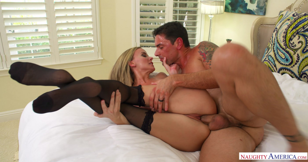 [My Wifes Hot Friend]  Jane Doux , Ryan Driller 4K UltraHD (2160p)