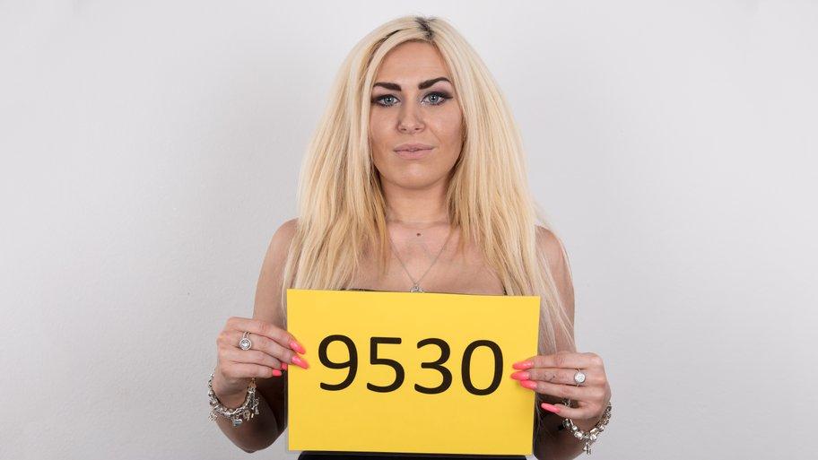 [Czech Casting] busty blonde 4K UltraHD (2160p)
