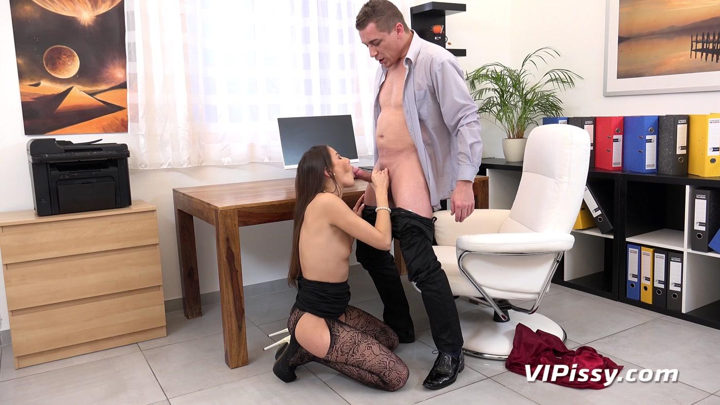 Vipissy The Best Secretary 4K Ultrahd 2160P  Download -2006