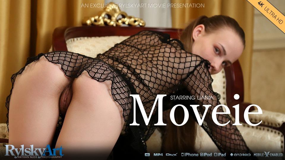 [Rylsky Art] Moveie 4K UltraHD 2160p