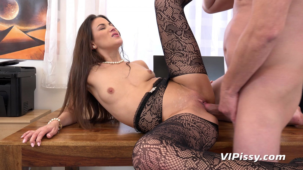 Recently Featured Creampie Porn Videos, 4K Creampie, Uhd -6000