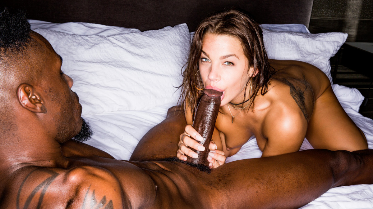 Ebony sex porn, hot black pussy fuck galery, afro ghetto
