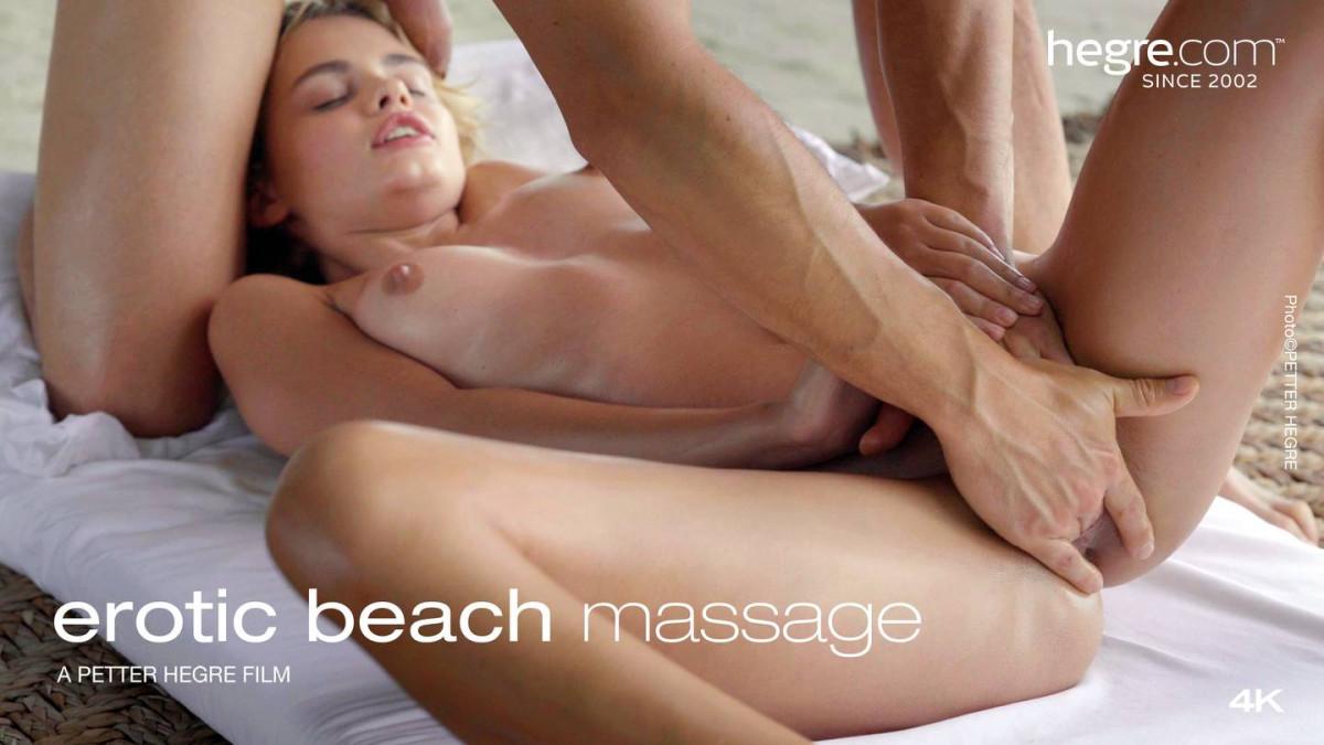 erotische fussmassage porno filme ganz