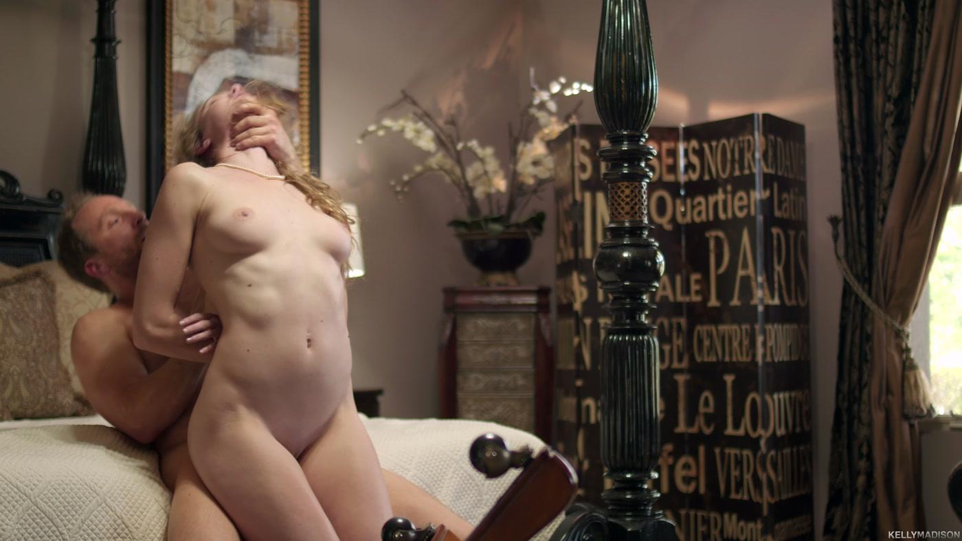Kelly Madison - Mad Sensation - Ryan Madison, Ashley Lane - 4K Ultrahd 2160P  Download Full 4K Porn Video Hd 2160P-6997