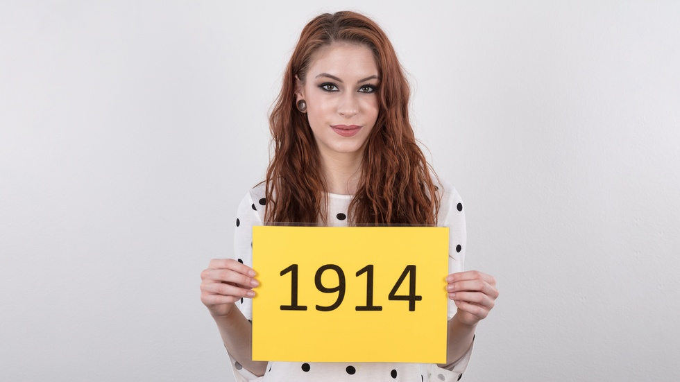 Czech Casting - Anna (20)  - 4K Porn UltraHD 2160p