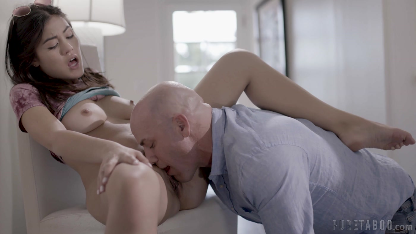 Pinkys Porno Father Daughter Fuck Image